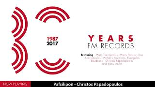 30 Years Of FM Records