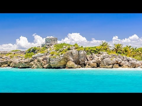 Best Mexico resorts 2018: YOUR Top 10 resorts in Mexico