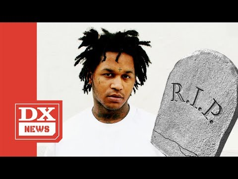 Download Youtube: Fredo Santana Dead At 27, A Brief History Of The Rapper