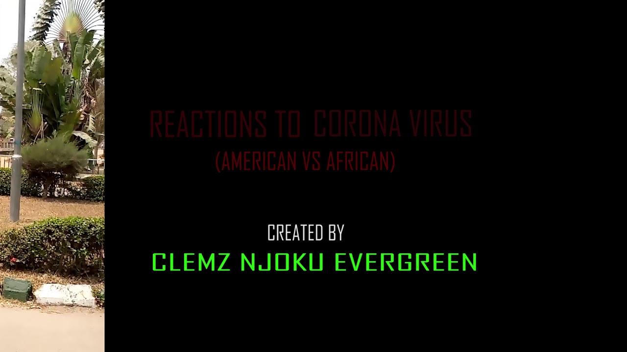 Download CORONA VIRUS ALERT (ELINORA)