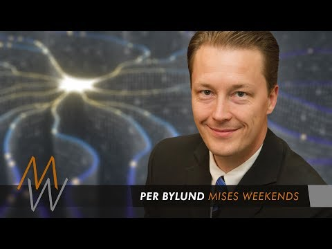 Per Bylund on AI and the Structure of Production