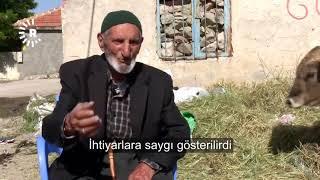 Binali Yıldırım Kürdistan dedi.