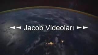 Jacob videolari