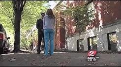 Local honest Locksmith helps KATU News Reveal Oregon Locksmith Scam