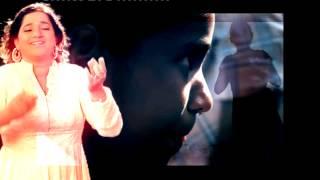 Kavita seth – aaj rang hai | trance with khusrow | feat. kanishk seth