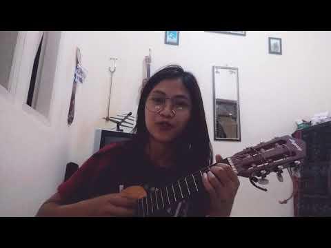 Cover Nona Ambon - JP Band