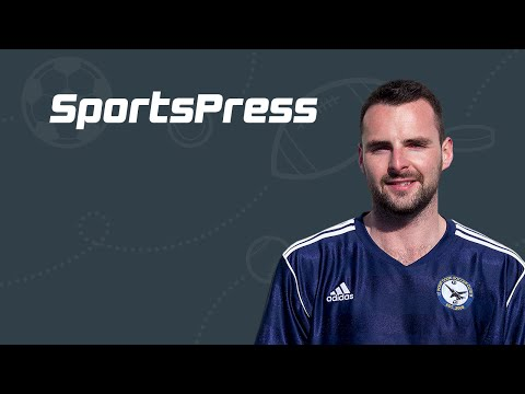 SportsPress - A Free League Management Plugin for WordPress