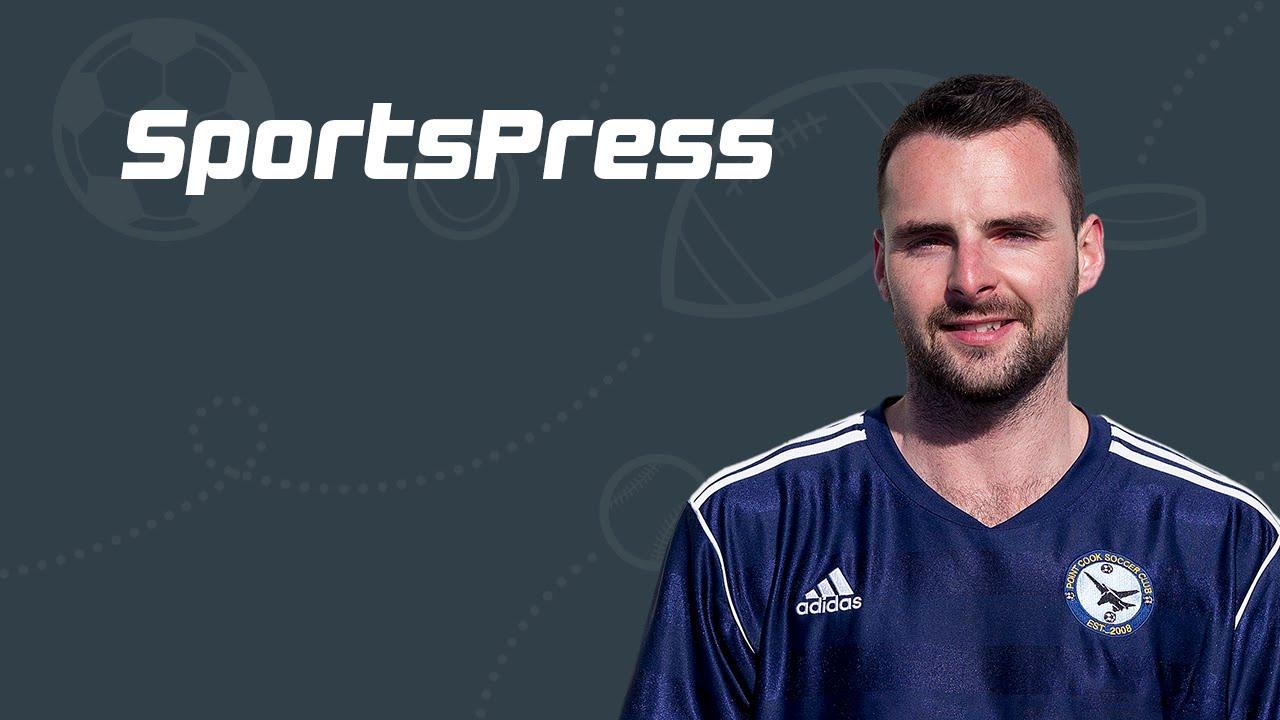 SportsPress – Sports Club & League Manager – WordPress