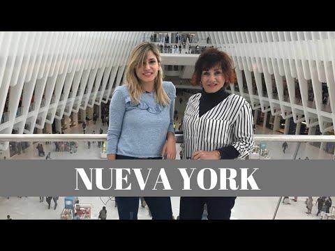 TYH 1591 NEW YORK