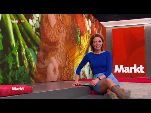 Anna Planken Markt 22-02-2017 HD