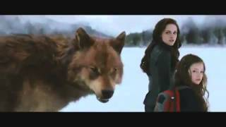The Twilight Saga Breaking Dawn Part 2 (Full Official Trailer 2012 VMA) *Exclusive