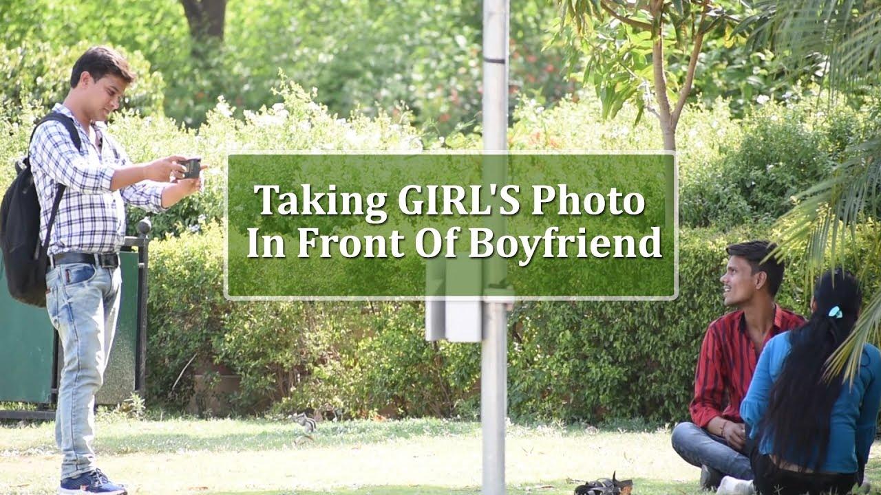 Oral porn girls masturbating in front of boyfriend facial