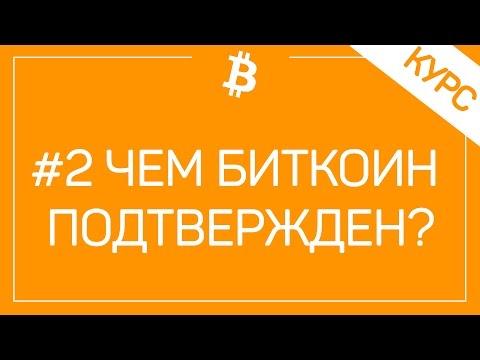 # Урок 2. Как добыть биткоин. Алгоритм, способы добычи биткоина и почему он дорожает.