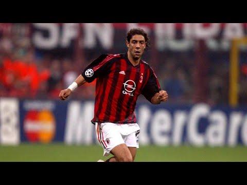 Rui Costa, O Maestro [Goals & Skills]
