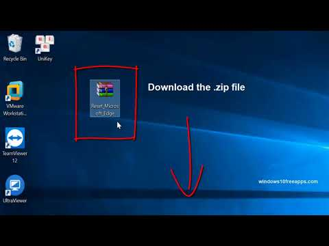 how-to-fix-inet_e_resource_not_found-in-windows-10