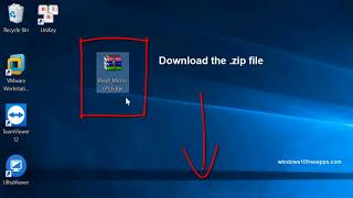 How To Fix INET_E_RESOURCE_NOT_FOUND in Windows 10