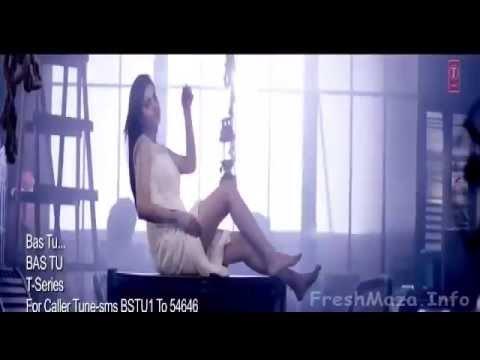 Bas Tu    Roshan Prince Feat  Milind Gaba HD Video FreshMaza Info
