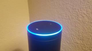 Find Deals on Amazon Echo
