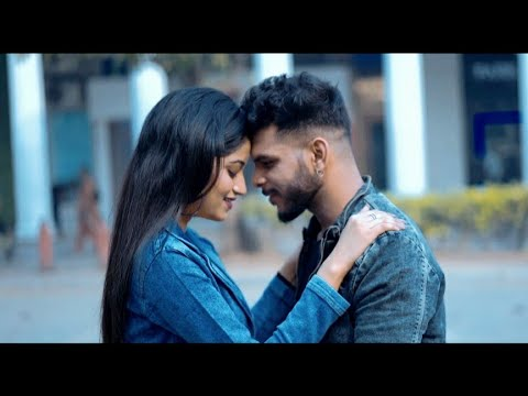 filhall- -abhilash-thakur- -akshay-kumar- -bpraak- -jaani- -arvindr-khaira- -ammy-virk- -a-films