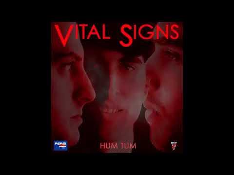 mera pakistan hai duniya piyar ki ..huge milli naghma by vital signs