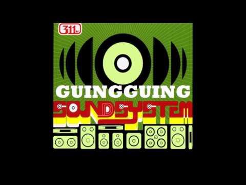Ang Kabaw (Budots Mix)