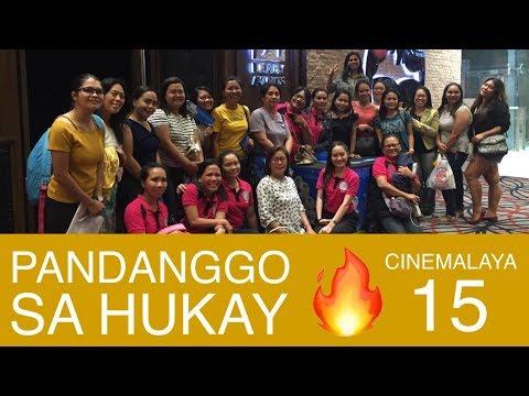cinemalaya-15:-pandanggo-sa-hukay-by-sheryl-rose-andes---film-review- -lagaw-tah!-(vlog-#50)
