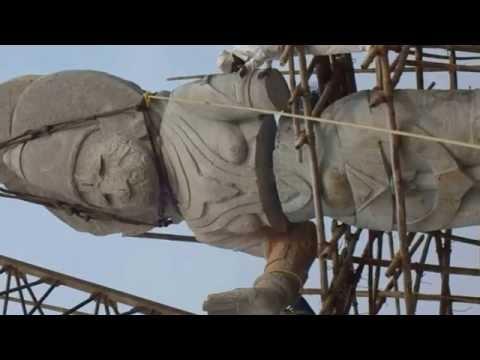 Jai Hanuman ji Stapana in  Balanga, Soro, Balasore, Odisha (Producer MR AMULYA BEHERA )