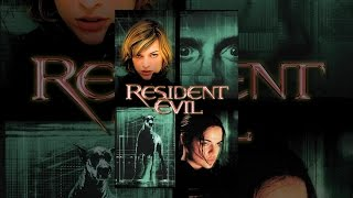 Resident Evil(Something rotten is brewing beneath the industrial mecca known as Raccoon City. Unknown to its millions of residents, a huge underground bioengineering ..., 2014-03-08T04:04:20.000Z)