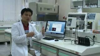 保養品觸感的關鍵-Brookfield黏度計-徐照程博士.wmv