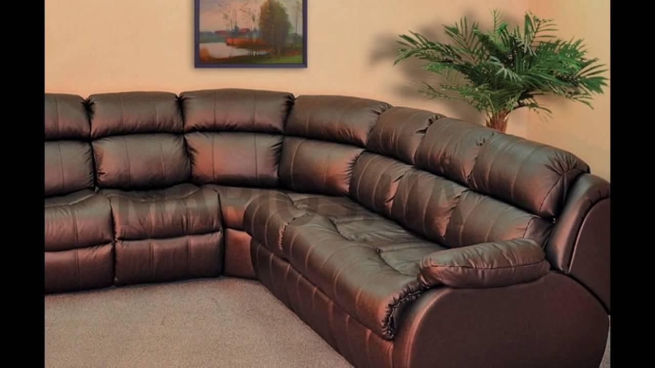 Выбирайте стильные и красивые диваны в киеве и украине, фото ☎ 044 360 19 43 ✓ выгодные цены, удобная доставка ✓ гарантия качества от vital меблі.