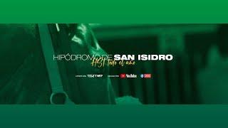 Transmision en Vivo del Hipodromo de San Isidro