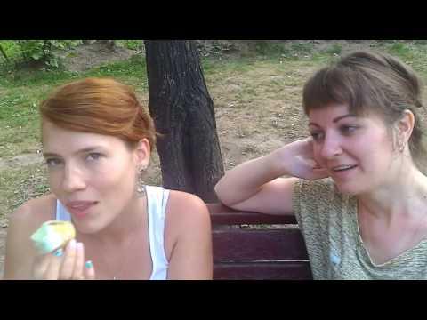 онлайн знакомства секс видео