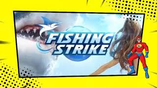 Tutorial Angler Battle Fishing Strike TOP ULTIMATE CHAMPION by Jossy