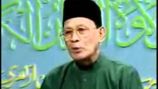 Belajar Tajwid Al Quran - Part 1A (Penuturan Huruf Hijaiah)