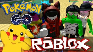 [Dx]: Pokemon go mobile to play Roblox erosion before PM T ^ T.