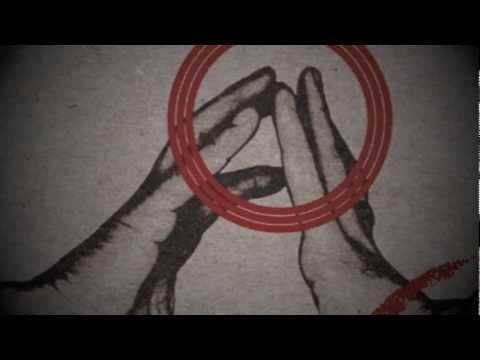 Robert Miles & Trilok Gurtu - Inductive