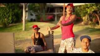 Jimmy Gassel ft Kay Figo & Stnb Kanyelele