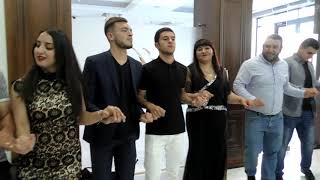Свадьба Камала и Виктории воскресенье19.08.2018