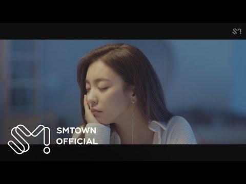 LUNA 루나 '그런 밤 (Night Reminiscin') (With 양다일)' MV