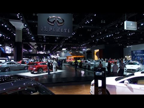 the-best-and-worst-cars-of-the-2015-la-auto-show