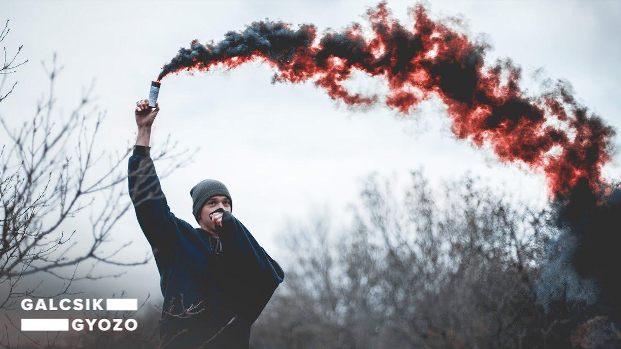 Hogyan füstgép munka?, A használt füst veszélye