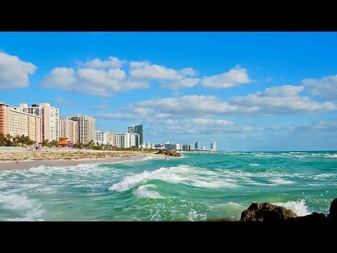 Best Miami Beach hotels 2018: YOUR Top 10 hotels in Miami Beach, FL