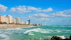 Best Miami Beach hotels 2018: YOUR Top 10 hotels in Miami Beach, FL