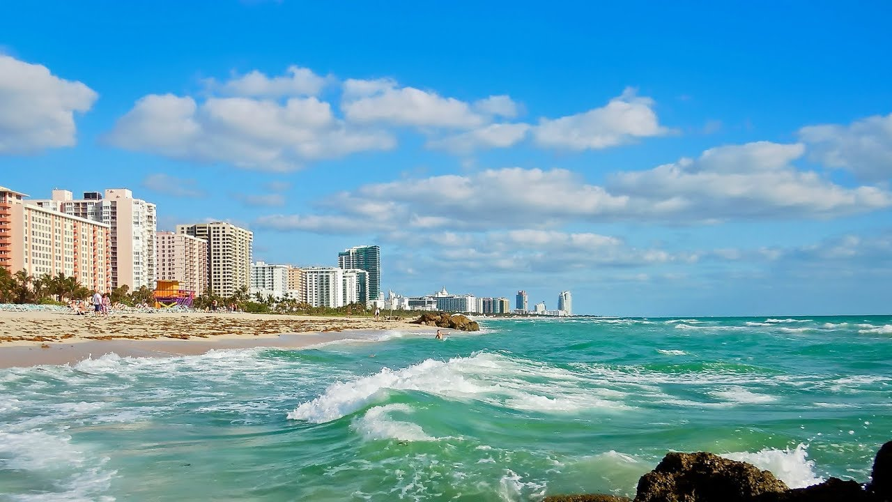 Best Miami Beach Hotels 2018 Your Top 10 Hotels In Miami Beach Fl