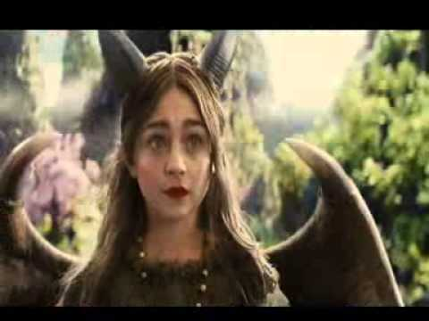 Disney S Maleficent Part 1