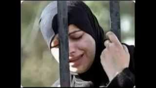 Video Islami Renungan Untuk Ibu dan Ayah Sangat menyentuh hati