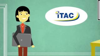 What is iTAC