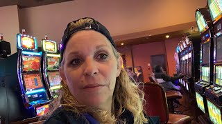 LIVE #2 FROM CHOCTAW DURANT OKLAHOMA