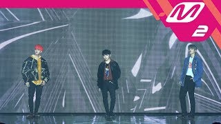 MPD직캠 세븐틴 직캠 4K 39 CHANGE UP 39 SEVENTEEN FanCam MNET
