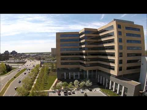 Allianz Life Insurance Company Of North America Home Office